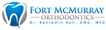 Fort McMurray Orthodontics
